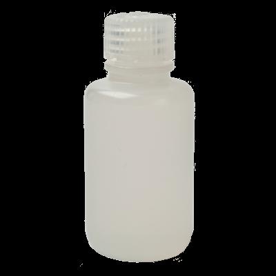 Distilled Water | 60ml