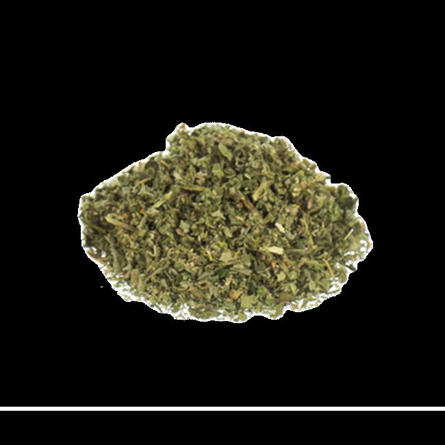 Passionflower | Passiflora Incarnata | shredded