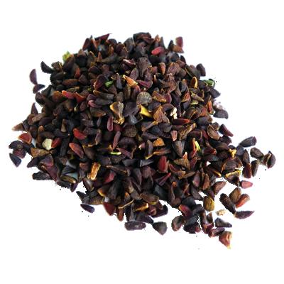 Syrian Rue Peganum Harmala - Seeds